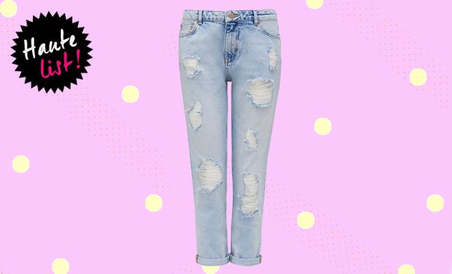 harlow-cropped-boyfriend-jeans_featured_hauterfly