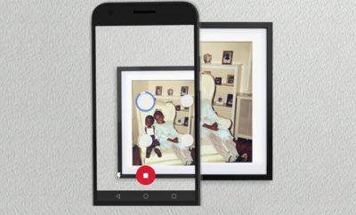 Google photo Scan Featured_hauterfly