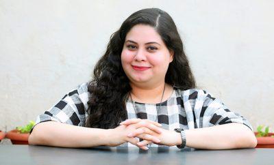 zahra khan_hauterfly
