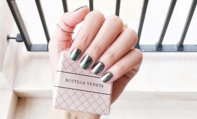 chrome nails_featured_Hauterfly