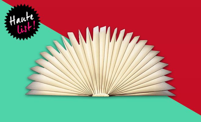 Lumio Book Lamp_Hauterfly