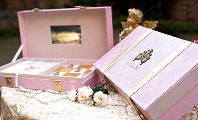 the-sweet-boutique-wedding card designers_featured_Hauterfly