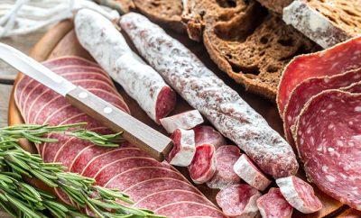 Food Gifting Ideas_Hauterfly