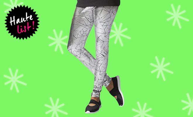 adidas-neo-leggings_hauterfly1