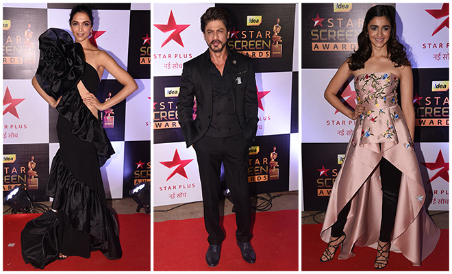 Star Screen Awards_Hauterfly