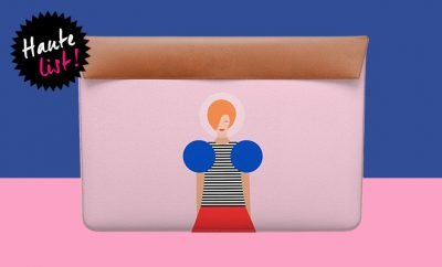 daily-objects-leather-watanabe-macbook-air-sleeve_hauterfly