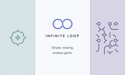 Infinite-Loop-Appturday_Hauterfly