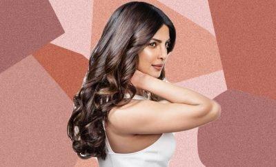 Priyanka Chopra Beauty Brands_Featured_Hauterfly