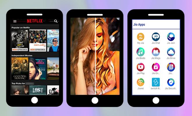 Best-Apps-2016_Hauterfly