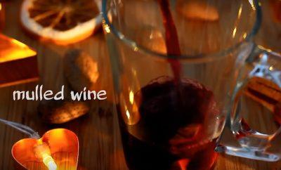 Mulled-Wine_Hauterfly