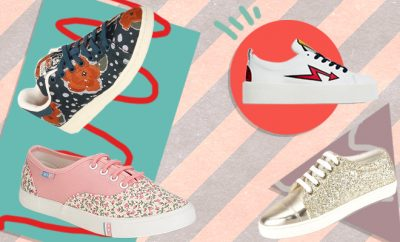 Tuesday shoesday_Bridal Sneakers_Featured_Hauterfly