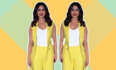 Get The Look_Priyanka Chopra_Featured_Hauterfly