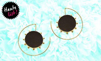 lune-gold-dotted-earrings_hauterfly