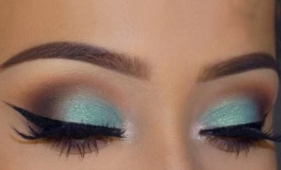 pantone makeup_featured_Hauterfly
