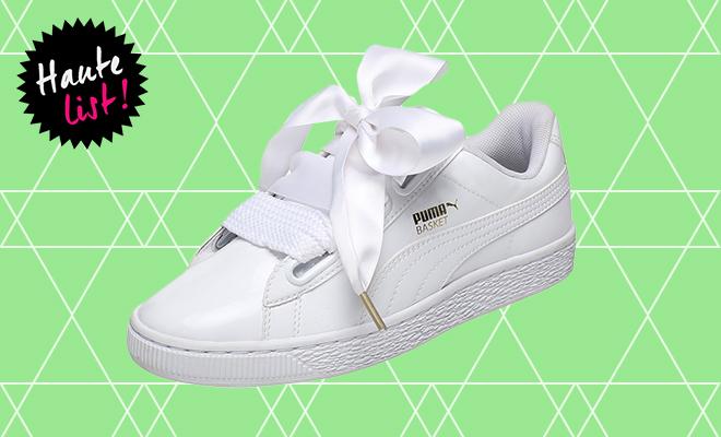 puma-basket-hearts-white-sneakers_hauterfly3