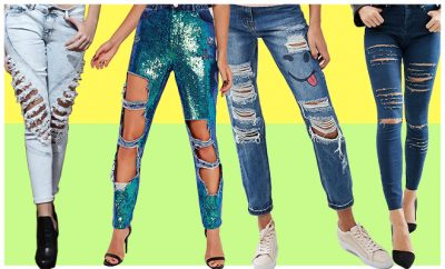 10-ripped-jeans_hauterfly