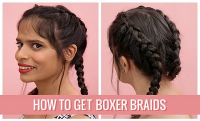 Boxer_Braids_Featured_Hauterfly