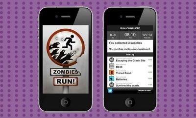 Zombies_Run_Featured_Hauterfly