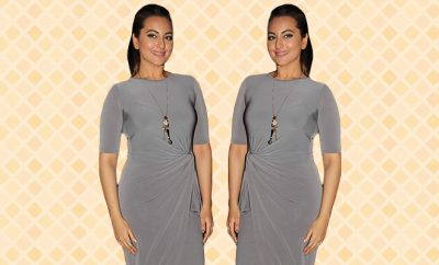 Sonakshi Sinha_Grey_Featured_Hauterfly