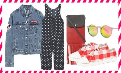 Boi's Budget Buys_Polka Dungarees_Featured_Hauterfly