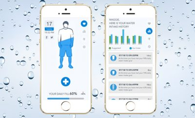 Waterminder-App-Review_Featured_Hauterfly
