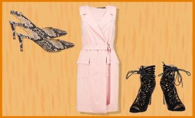 Style a Tuxedo Dress_Hauterfly