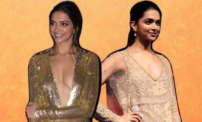 Deepika Padukone XXX looks_Featured_Hauterfly