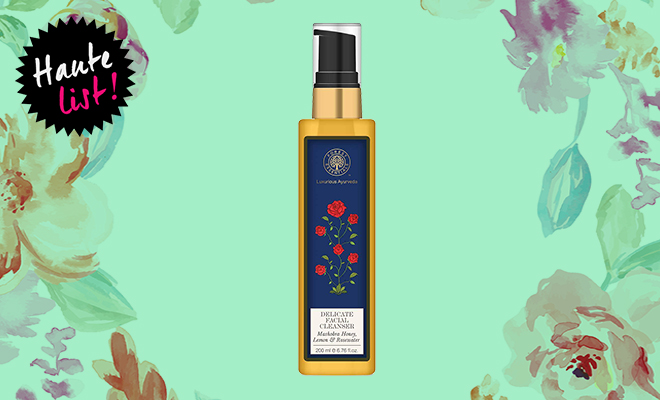 forest-essentials-face-cleanser_hauterfly