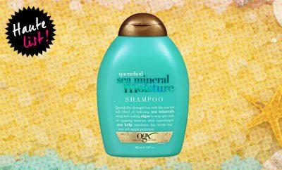 organix-sea-mineral-moisture-shampoo_hauterfly