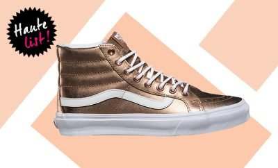 vans-metallic-sneakers_hauterfly