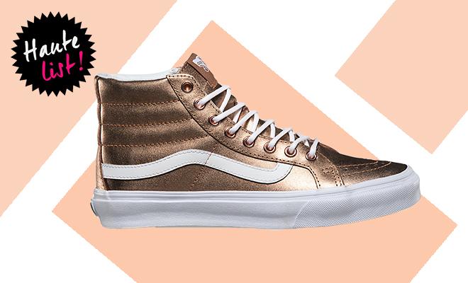 vans-metallic-sneakers_hauterfly