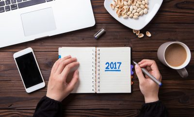 Attainable Resolutions For 2017_Hauterfly