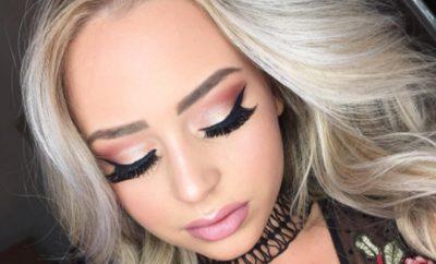 EyelashHack _Featured_Hauterfly