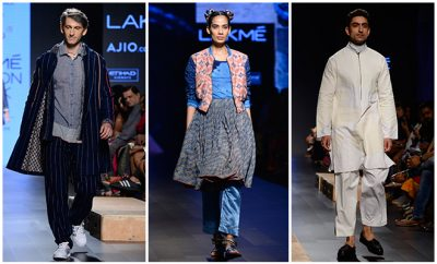 Day 2 LFW_Featured_Hauterfly