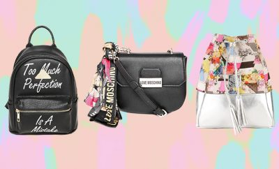 Statement bags_Featured_Hauterfly