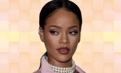 Rihanna Beauty News_Featured_Hauterfly