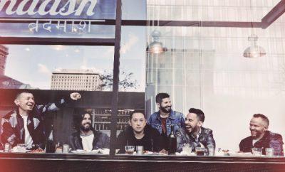 Haute Sounds_Linkin Park_Hauterfly
