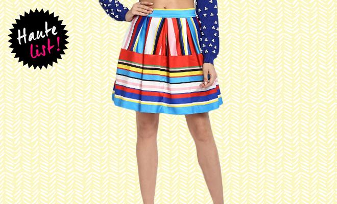luluandsky-rainbow-striped-skirt_featured_hauterfly