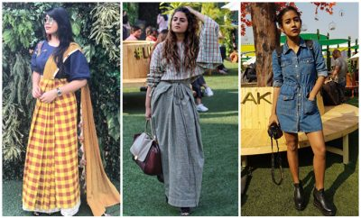 Street Style_Day 2_Lakme Fashion Week_Hauterfly