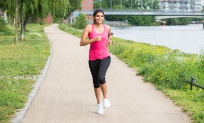 tips to stay fit_Hauterfly