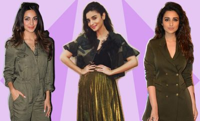 3 ways to wear Khaki_Featured7_Hauterfly