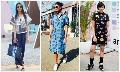 AIFW_Street Style-Day3_Featured_Hauterfly