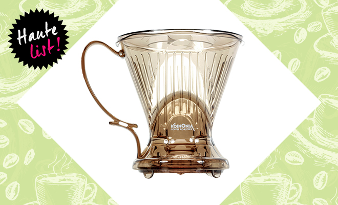 Clever Coffee Dripper_Featured1_Hauterfly