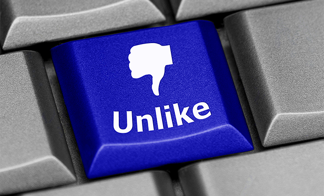 Facebook Dislike Button_Featured_Hauterfly
