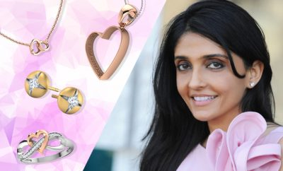 Ami-Patel-Caratlane-Jewellery_Featured_Hauterfly