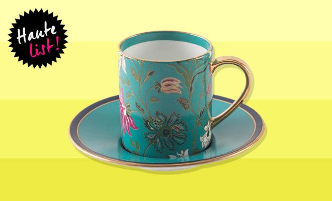 Good Earth Nishaat Demitasse Coffee Mug_Featured_Hauterfly
