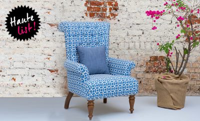 Malibu Accent chair_Featured_Hauterfly
