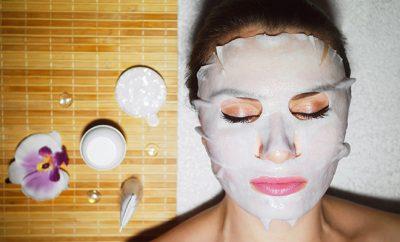Masking_Featured_Hauterfly