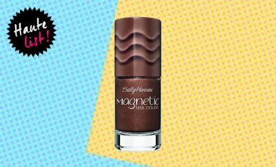 Nyka Sally Hansen Magnetic Nail Colour_Hauterfly