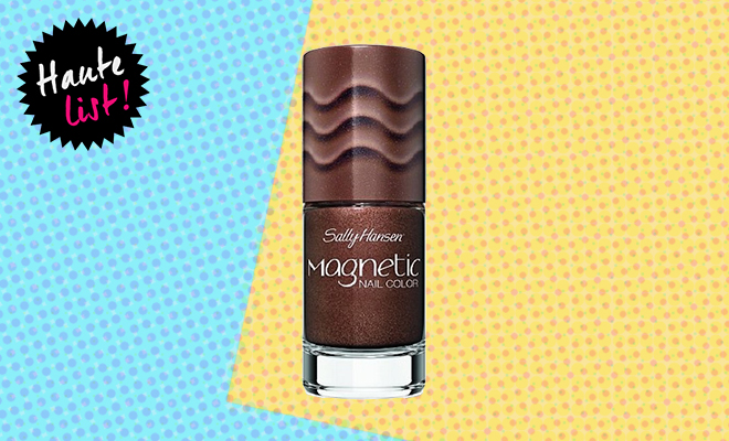 Nyka Sally Hansen Magnetic Nail Colour_Hauterfly